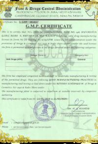 certificate123